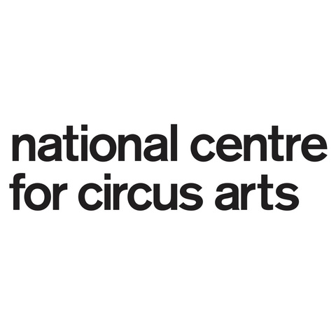 National Centre for Circus Arts - School - United Kingdom - CircusTalk