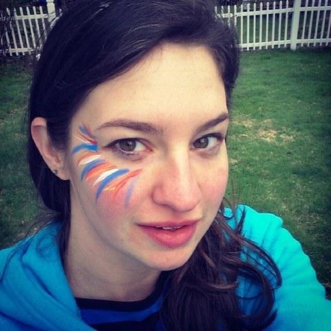 Tara Jacob - Individual - United States - CircusTalk