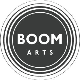 Boom Arts - Presenter - United States - CircusTalk