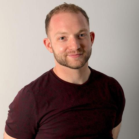 Evan Tomlinson Weintraub - Individual - United States - CircusTalk
