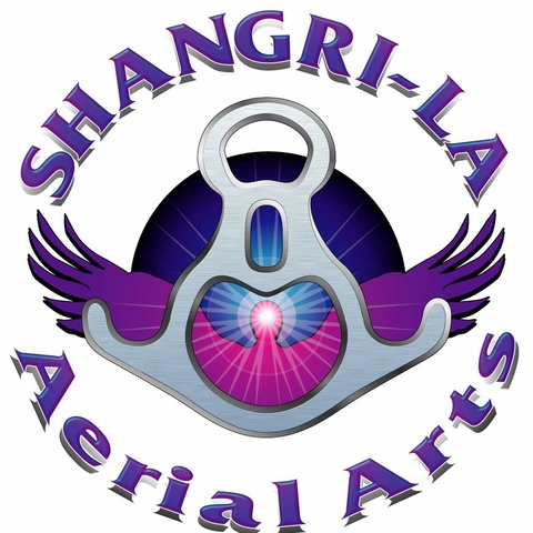 Shangri-La Aerial Arts - Company - United States - CircusTalk