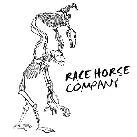 Race Horse Company - Company - Finland - CircusTalk