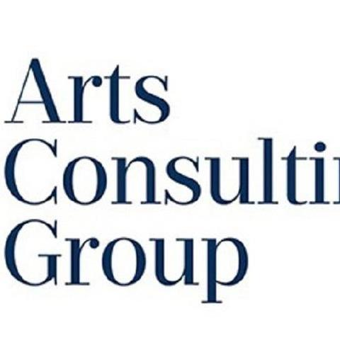 Arts Consulting Group - Organization - United States - CircusTalk