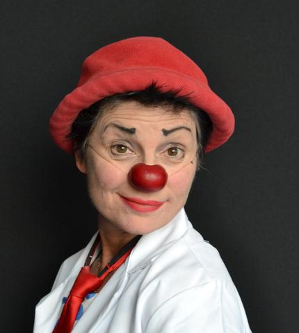 Tiffany Riley - Individual - United States - CircusTalk