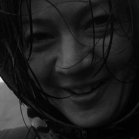 Michelle Man - Individual - Spain, United Kingdom - CircusTalk