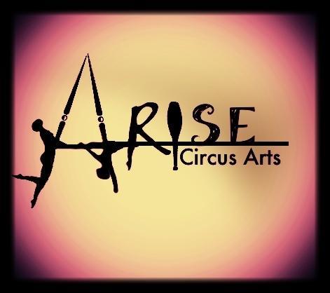 Arise Circus Arts - Company - United States - CircusTalk