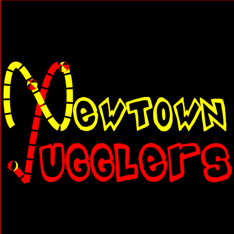 Newtown Jugglers - School - Australia - CircusTalk