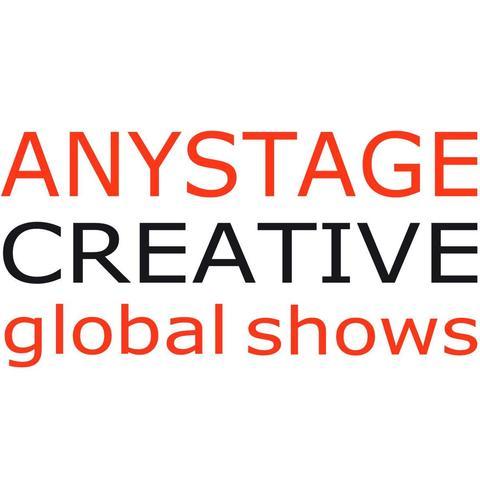 ANYSTAGE CREATIVE - Company - United Kingdom - CircusTalk