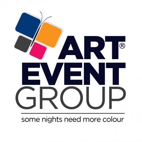 Art Event Group - Company - Turkey - CircusTalk