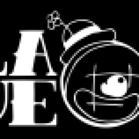 Hoopla Clique - Company - Australia - CircusTalk