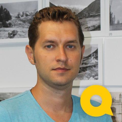 Eugene S - Individual - Ukraine - CircusTalk