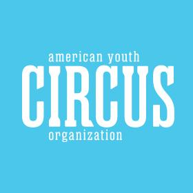 American Youth Circus Organization - American Circus Educators Association - Organization - United States - CircusTalk