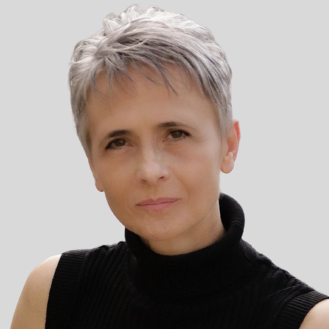 Andrea Honis - Individual - Hungary, United States - CircusTalk