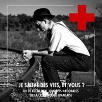 Huré Marcel - Individual - France - CircusTalk