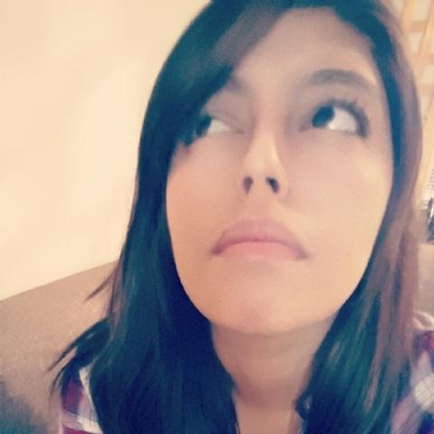 Ingrid Berenice Parada Ortiz - Individual - Mexico - CircusTalk
