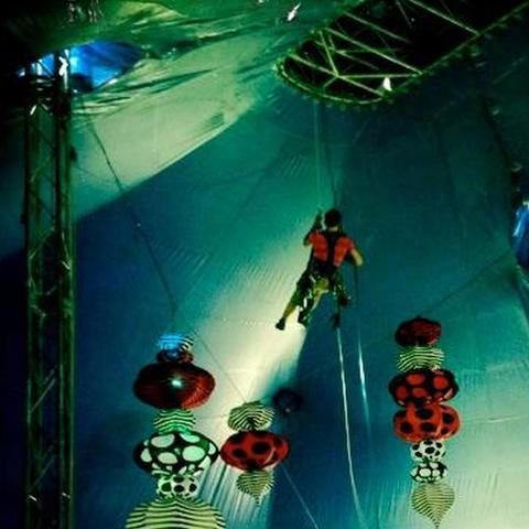 Max Morley - Individual - United Kingdom - CircusTalk