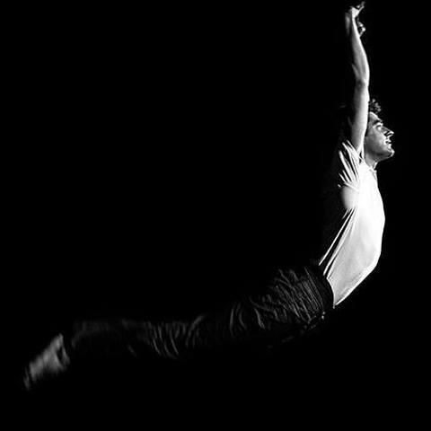 Pablo De Carlo - Individual - Argentina, Italy - CircusTalk