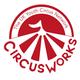 CircusWorks - Organization - United Kingdom - CircusTalk