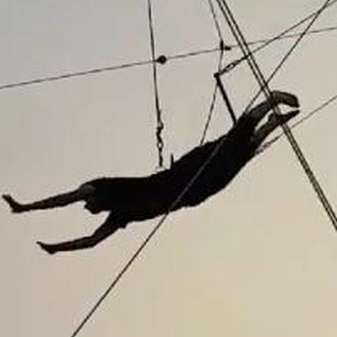 James Chandler - Individual - Canada, United Kingdom - CircusTalk
