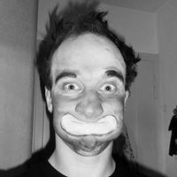 Noah Egli - Individual - Switzerland - CircusTalk
