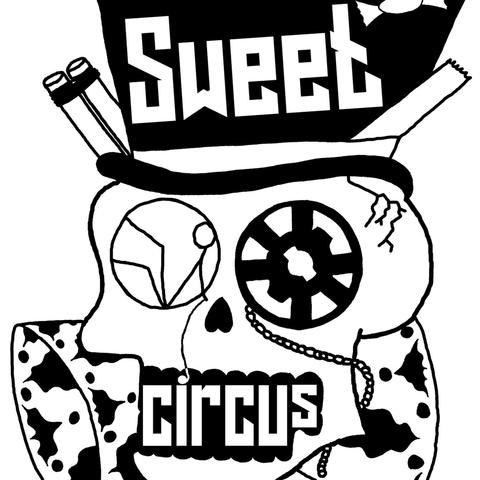 Sweet Circus - Company - United Kingdom - CircusTalk