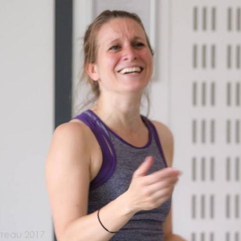 Sarah Poole - Individual - Canada, United States - CircusTalk