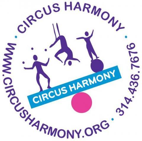 Circus Harmony - School - United States - CircusTalk