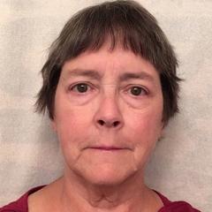 Elizabeth Stubbs - Individual - United States - CircusTalk