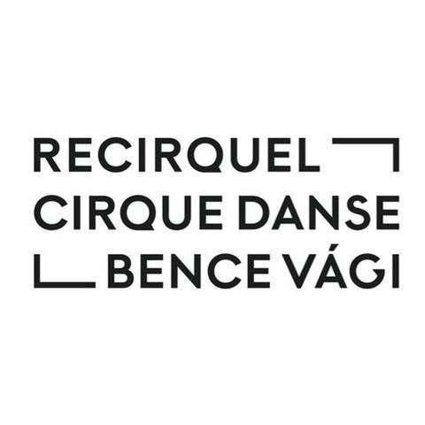 Recirquel - Company - Hungary - CircusTalk
