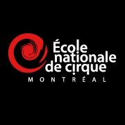 Ecole nationale de cirque - School - Canada - CircusTalk