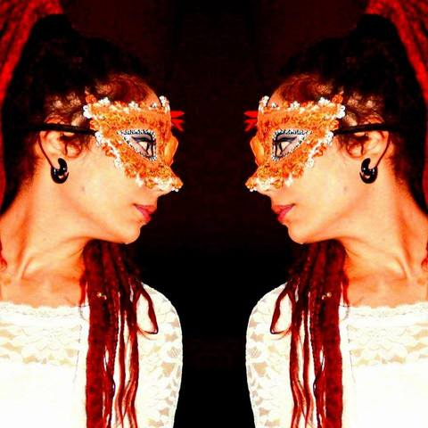 Soemia Circo Storto - Individual - Italy - CircusTalk