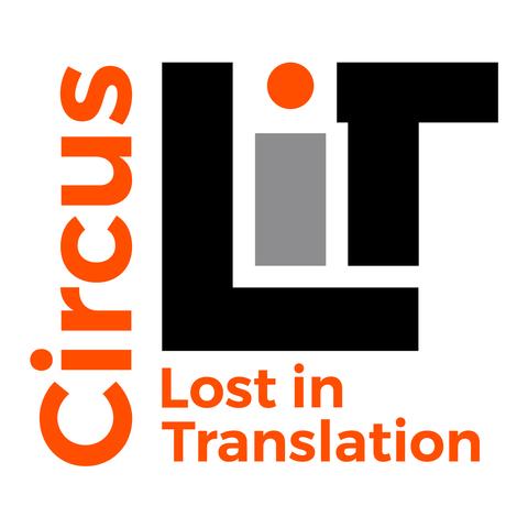 Lost in Translation Circus - Company - United Kingdom - CircusTalk