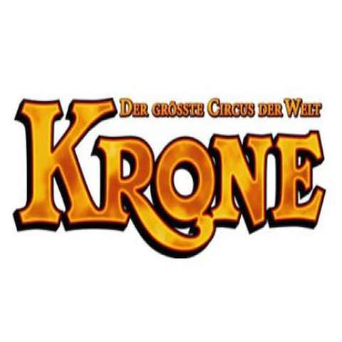 Circus Krone GmbH & Co. Betriebs-KG - Company - Germany - CircusTalk