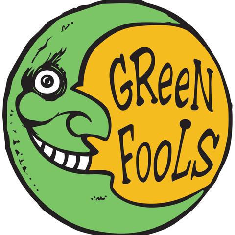 Green Fools Theatre Society - Company - Canada - CircusTalk