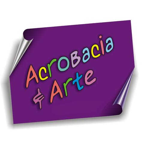 Acrobacia e Arte - Circo Escola - School - Brazil - CircusTalk