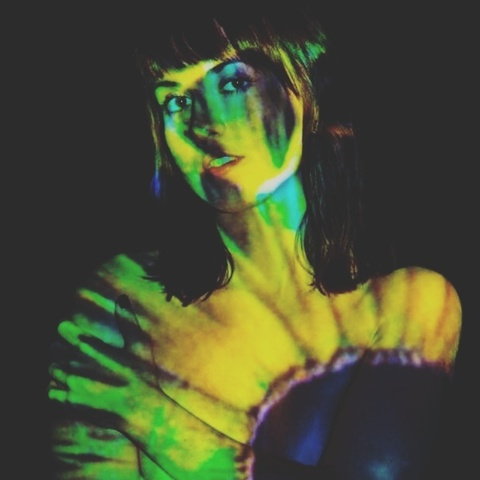 Kayla Arnone - Individual - United States - CircusTalk