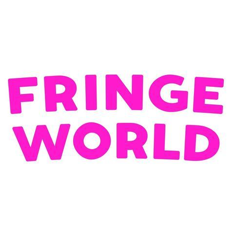 FRINGE WORLD FESTIVAL - Circus Events - CircusTalk