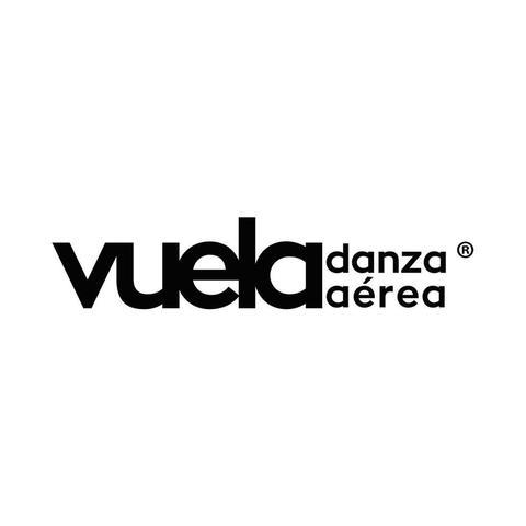 VUELA DANZA AEREA - School - Spain - CircusTalk