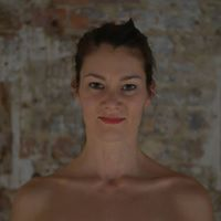 Romy Seibt - Individual - Germany - CircusTalk