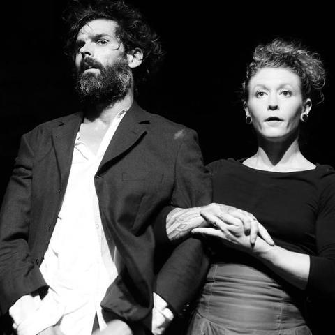 Oliveira & Bachtler - Company - Portugal - CircusTalk