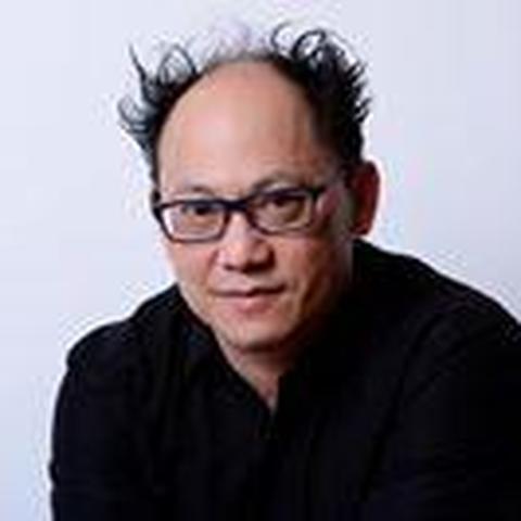 Rick Tjia - Individual - Canada - CircusTalk