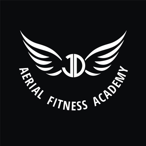 JD Aerial Fitness Academy - School - United Kingdom - CircusTalk