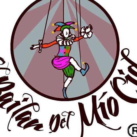 El bailar del mio cid - Company - Mexico - CircusTalk