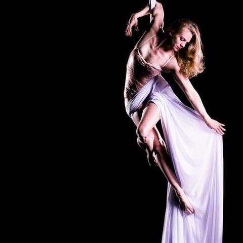 Sarah Romanowsky - Individual - United States - CircusTalk