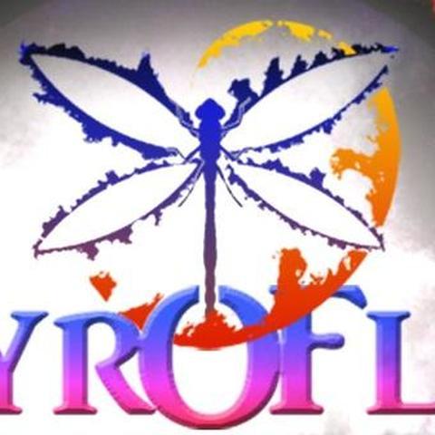 Pyroflys - Company - Canada - CircusTalk