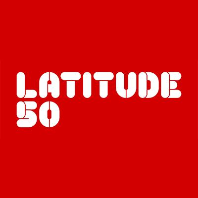 Latitude 50 - School - Belgium - CircusTalk