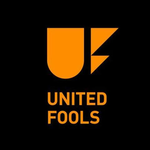 The House Of United Fools - Company - Turkey - CircusTalk