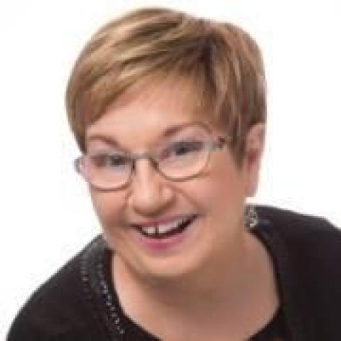 Leslie Ann Akin - Individual - United States - CircusTalk