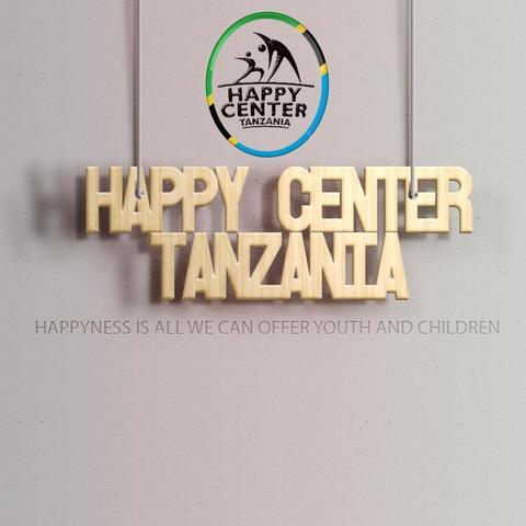 HAPPY CENTER TANZANIA - Agency - Tanzania - CircusTalk