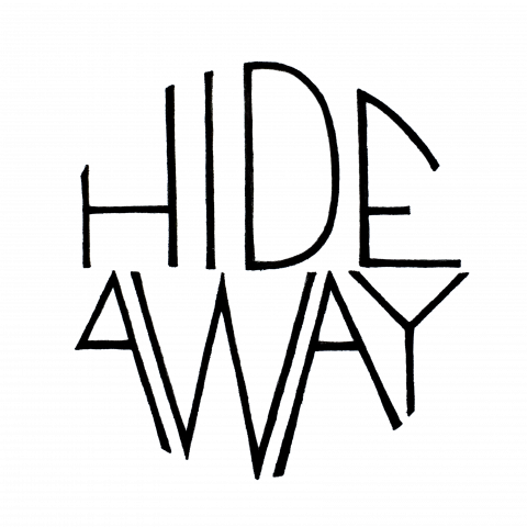 Hideaway Circus - Company - United States - CircusTalk